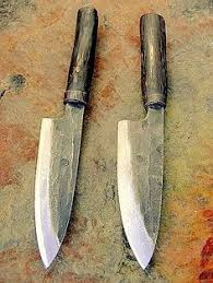 handmade japanese kitchen knives chef s knives gourmet traveller knives knives