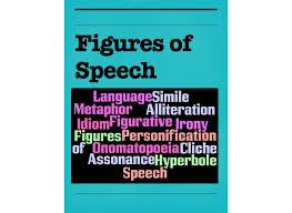 calaméo figures of speech