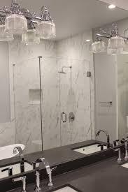 vancouver home renovation duplex