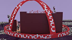 munchy s lexus biscuits price mmls wordpress