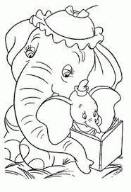 akatsuki coloring pages bubble guppies coloring pages cartoon coloring pages pinterest