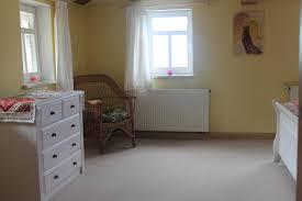 Schlafzimmer Komplett H Fner Forest Guest House Deutschland Rüdigershagen Booking Com