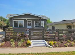 highland park homes for sale highland park realtor real estate
