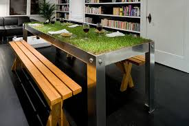 Table Designs 15 Awesome Tables You U0027d Love In Your Own Home Bored Panda