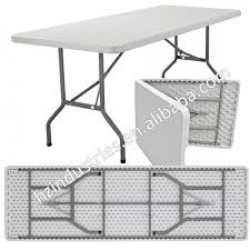 table and chairs plastic plastic tables and chairs wholesale plastic table suppliers alibaba