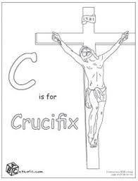 116 religion images catholic kids coloring