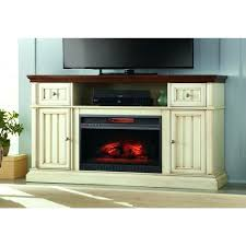 tv stand real flame 7740 w frederick tv stand w ventless gel