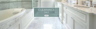 Popular Diy Stone Tile Buy by Tiles Glass Floor Tiles Australia Sea Glass Bathroom Tiles 9 Diy