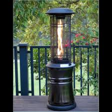 inferno patio heater estufa de patio inferno 500 500 en mercado libre