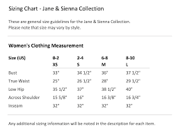 100 tablecloth sizes chart tablecloths tablecloth company