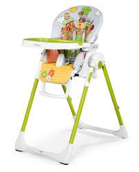 chaise haute peg perego zero 3 peg perego chaise haute prima pappa zero3 2018 fox