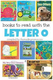 84 best o is for alphabet images on pinterest preschool