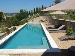 chambre d hotes de charme provence la piscine des chambres d hôtes de la bastide en provence proche