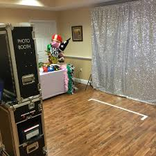 photo booth setup photo booth services for weddings in wilmington delaware