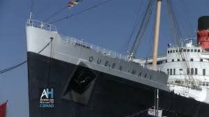 discussion rms queen mary world war ii may 24 2011 video c