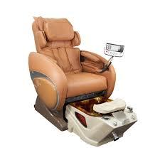 Fiori Pedicure Spas 4 W S Industries Inc