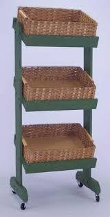 tiered fruit basket 3 tier fruit basket vintage 3 tier fruit basket stand 3 tier fruit
