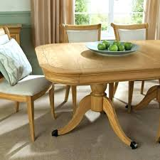 dining table extendable 4 to 8 8 seater oak table 8 seat square dining table dining room kitchen