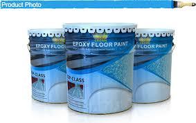oil based scratch resistant color sand epoxy paint u0026 coating buy