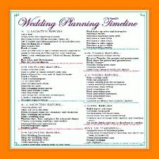 wedding planner book 7 free wedding planner book by mail actor resumed