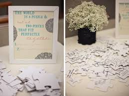 guest book alternatives for weddings adorable wedding guest book alternatives diy wedding ideas