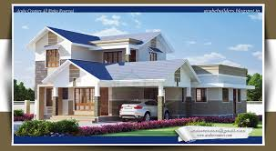kerala modern home design 2015 latest model house picture u2013 modern house
