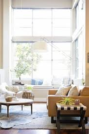 950 best home living room images on pinterest living spaces
