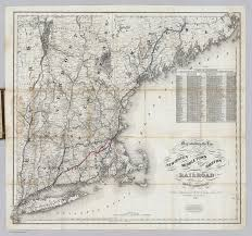 Boston Rail Map by File 1867 New Haven Middletown And Boston Railroad Map Jpg
