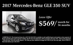 mercedes glk lease april offers mercedes of