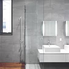 nyc bathroom design 60 best bathroom images on bathroom ideas home and room