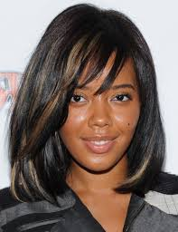 long hairstyles with layers for black women long layered