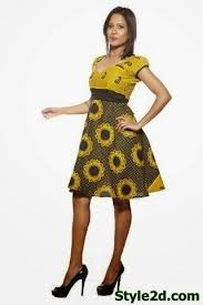 50 best african prints images on pinterest african style