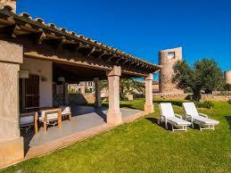 Englische Schlafzimmerm El Villa El Moli Re Nr Et 2230 Fewo Direkt