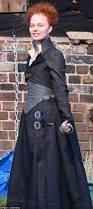 margot robbie transforms into queen elizabeth i daily mail online