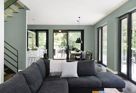 Best Neutral Bedroom Colors - bedroom design painting ideas living room paint colors best paint