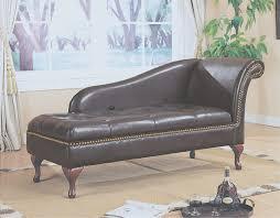 Camelback Leather Sofa by Nice Camelback Leather Sofa With Camel Back Leather Sofa