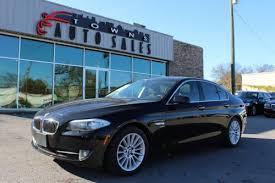 nashville bmw dealer used car dealer nashville tn towns auto sales a quality used