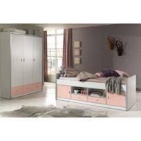 armoire metallique chambre armoire metallique chambre achat armoire metallique chambre pas