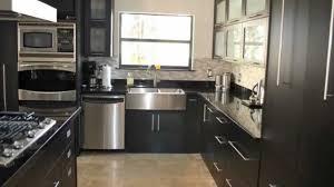 modern european kitchens a 1 kitchens by sierra modern european cabinets wmv youtube