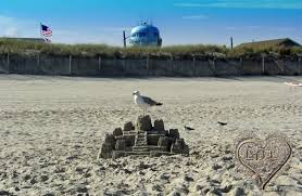 ship bottom real estate on long beach island long beach island