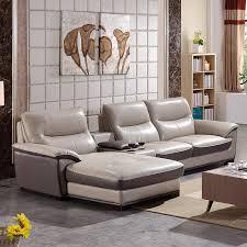 salon canapé fauteuil salon avec canapé fauteuil table basse en cuir ou simil