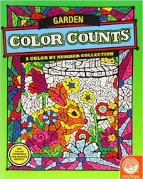 23 best color by number books images on pinterest coloring