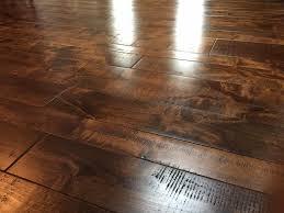 woodland flooring home