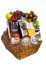send gift basket market basket gourmet gift baskets
