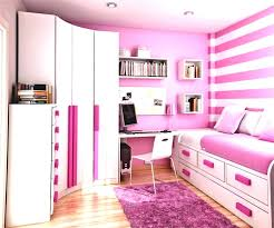 Comfortable Homes Teenage Girls Ideas Just Bedroom For Comfortable Home Design