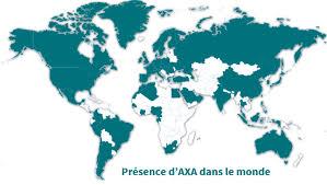axa siege social adresse axa assurances algérie axa assurances algérie