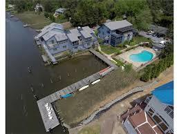 2 snug harbor court north shores rehoboth beach real estate