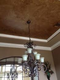 Dining Room Ceiling Designs Bedroom Tray Ceilings Design Decor Photos Pictures Ideas