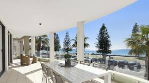 Sydney Apartments For Sale Manly The Most Popular Suburb In Australia For People To Buy