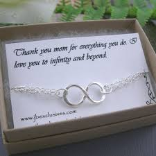 sterling silver wedding gifts 18 best wedding gifts ideas for mothers fathers images on
